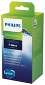 Фильтр воды для кофемашины BRITA Intenza+ CA6702/10