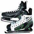 Хоккейные коньки Zez PW-216C