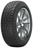 Автомобильная шина Tigar Winter 215/60 R17 96H зимняя
