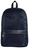 Рюкзак HAMA Mission Camo Notebook Backpack 14