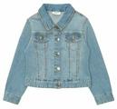 Куртка Acoola Ave 20220130134