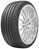 Автомобильная шина Continental ContiSportContact летняя