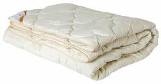Одеяло OLTEX Меринос всесезонное