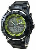Наручные часы Q&Q GW85 J003
