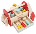 Le Toy Van Ящик с инструментами TV476