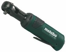 Пневмотрещотка Metabo RS 1100