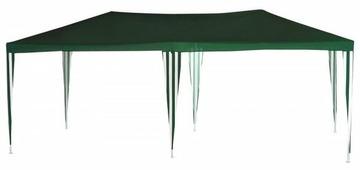 Шатер Green Glade 1057