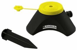 Karcher CS 90 [2.645-025.0]