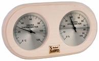 Термометр Sawo 222-THA