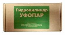 Автомат для проветривания УФОПАР