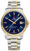 Наручные часы SWISS MILITARY BY CHRONO SM30200.06