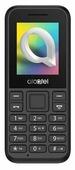 Телефон Alcatel 1066D