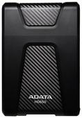 Внешний HDD ADATA DashDrive Durable HD650 1 ТБ
