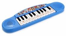 Умка пианино B1371790-R12