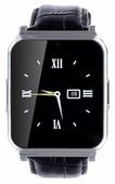 Часы Wise WG-SW033