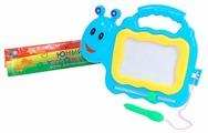 Доска для рисования детская TONG DE Юный художник (B632008R)