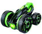 Машинка MKB 5 rounds stunt (5588-602) 29 см