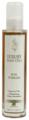 Green Light Luxury Hair Care Масло для волос с арганой и шёлком Seta d'Argan