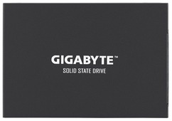 Твердотельный накопитель GIGABYTE UD PRO 256GB