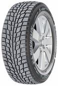 Автомобильная шина MICHELIN X-Ice North 215/65 R16 102T