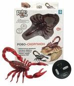 Робот 1 TOY Робо-скорпион