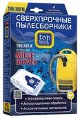 Top House Пылесборники THN 309 M