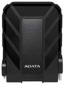 Внешний HDD ADATA HD710 Pro 4 ТБ