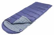 Спальный мешок TREK PLANET Glasgow XL