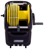 Катушка KARCHER HR 7.315 Kit (2.645-164.0)