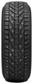Автомобильная шина Kormoran Stud 2 зимняя шипованная