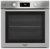 Духовой шкаф Hotpoint-Ariston FA4S 842 J IX