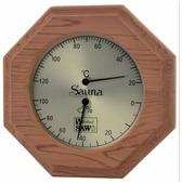 Термометр Sawo 241-THD