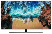 """Телевизор Samsung UE55NU8042T 54.6"""" (2018)"""