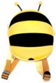 BRADEX Ранец детский Пчелка