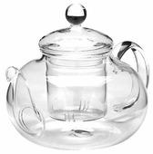 MAYER & BOCH Заварочный чайник 26970 800 мл