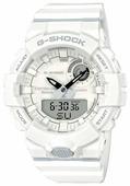 Часы CASIO G-SHOCK GBA-800-7A