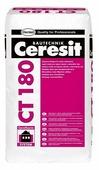 Строительная смесь Ceresit CT 180