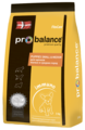 Корм для собак ProBalance Immuno Puppies Small & Medium