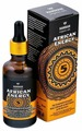 Hammam organic oils Регенерирующий масляный комплекс для волос «African Energy»