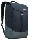 Рюкзак THULE Lithos Backpack 16L