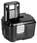 Аккумуляторный блок Pitatel TSB-026-HIT14B-30L 14.4 В 3 А·ч