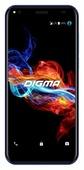 Смартфон Digma LINX RAGE 4G
