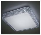 Светодиодный светильник Citilux Альпина CL718K22 30 см