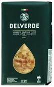 Delverde Industrie Alimentari Spa Макароны № 37 Tortiglioni, 500 г