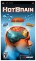 MIDWAY Hot Brain