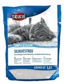Наполнитель TRIXIE Fresh'n'Easy Granulat (5 л)