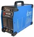 Инвертор для плазменной резки ТСС PRO CT-416
