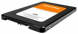 Твердотельный накопитель SmartBuy Jolt 60 GB (SB060GB-JLT-25SAT3)