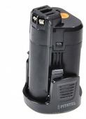 Аккумуляторный блок Pitatel TSB-192-BOS10B-20L 10.8 В 2 А·ч