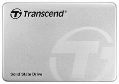 Твердотельный накопитель Transcend TS256GSSD370S